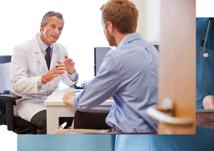 clinic-homepage-image